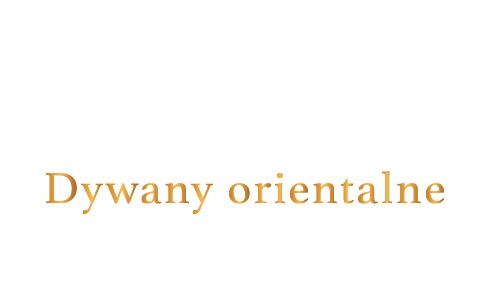 Sinal Dywany Orientalne Nowoczesne I Klasyczne Nasze